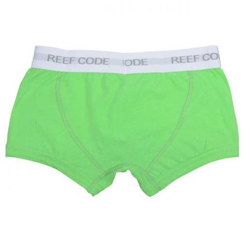 Ανδρικό boxer Reef code