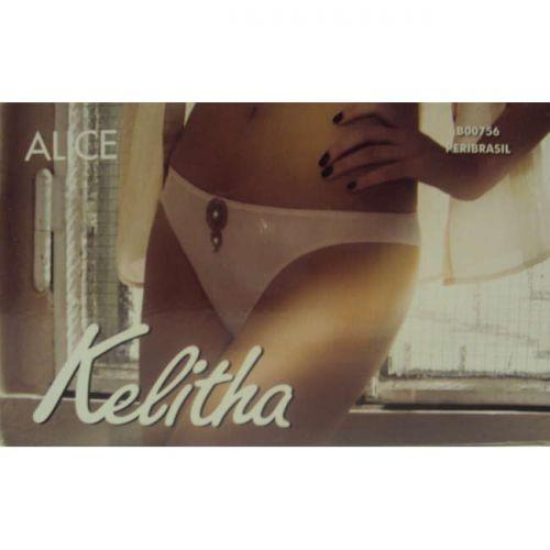 Κυλοτάκι String Brazil Alice της Kelitha