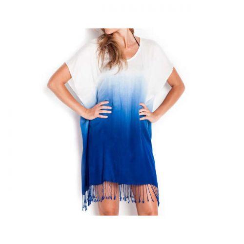 Κοντό φόρεμα Reef code