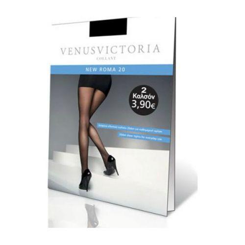 Καλσόν Venus Victoria