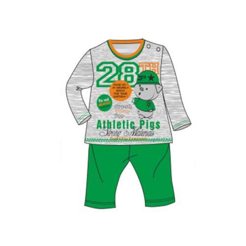 Παιδικές πυτζάμες