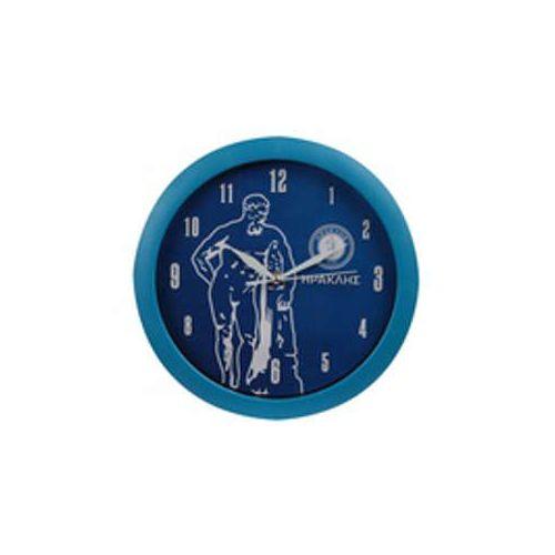 Ρολόι τοίχου - Ηρακλής