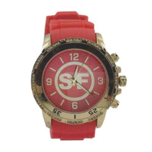Ρολόι χειρός Sandra Fellini 002