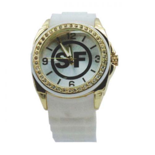 Ρολόι χειρός Sandra Fellini 003