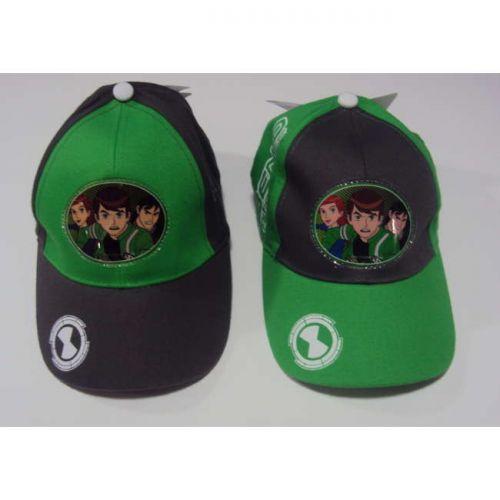 Καπέλο παιδικό αγόρι Ben Ten