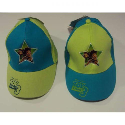 Καπέλο παιδικό Toy Story 3