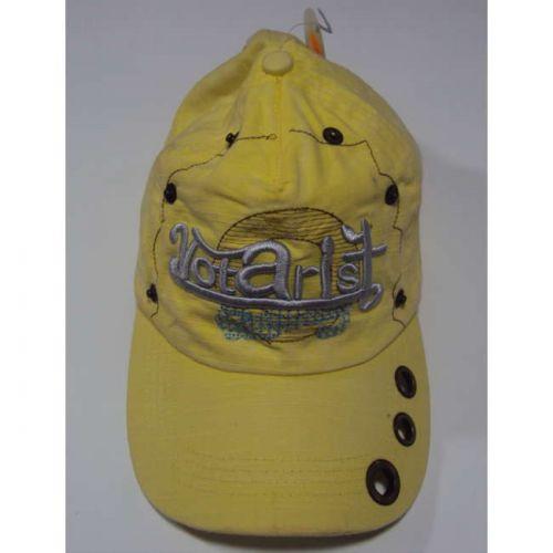 Καπέλο γυναικείο τζόκεϋ
