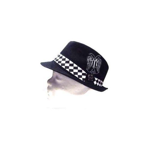 Καπέλο ΠΑΟΚ