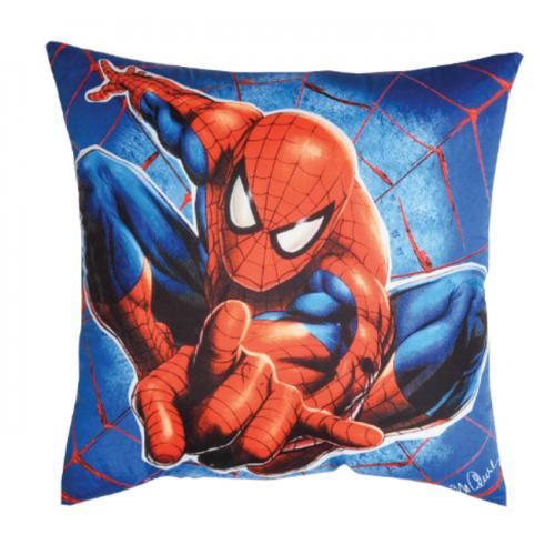 Μαξιλάρι Spiderman 40X40
