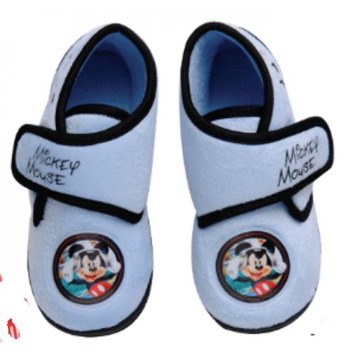 Παντόφλες παιδικές Mickey