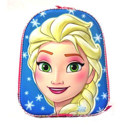 Τσάντα - σακίδιο πλάτης παιδική 3D