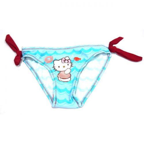 Μαγιό be-be μονοκίνι Hello Kitty